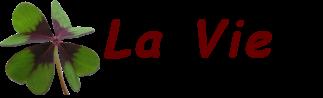 Vrouwenvereniging La Vie